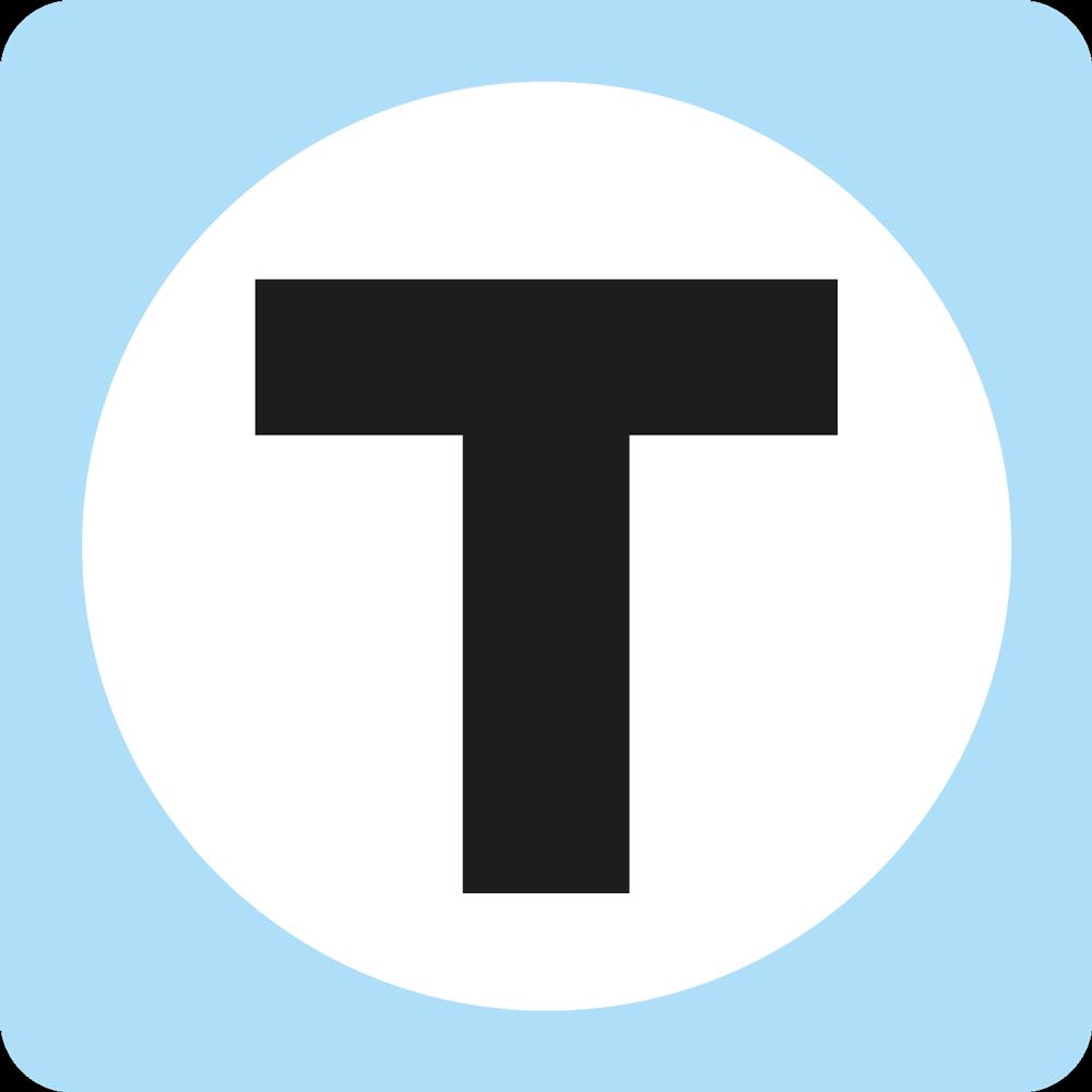 Tunnelbana till Mariatorget, uppgång Torkel Knutsongatan.