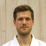 Profilbild för Bjarke Bach Nielsen