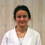Profilbild för Koziel