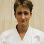 Profilbild för Dag Hammarström
