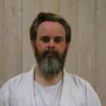 Profile picture of Martin Mathiasen