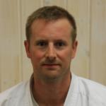 Profile picture of Thomas Falkenklint