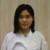 Profilbild för Yantian You