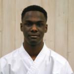 Profile picture of Adam Ninche