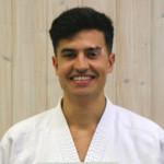 Profile picture of Tyrone Sutton