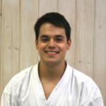 Profilbild för Ignacio Pascual