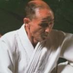 Profilbild för Jacob Possne